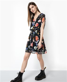 summer-dress-with-print