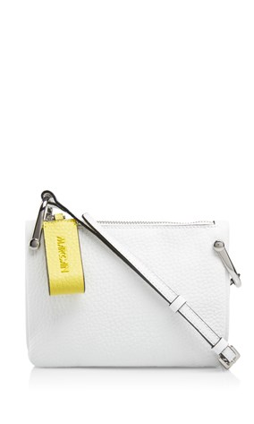 shoulder-bag-with-metal-details