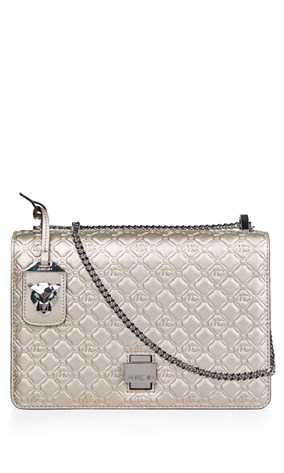 shoulder-bag-with-mc-monogram