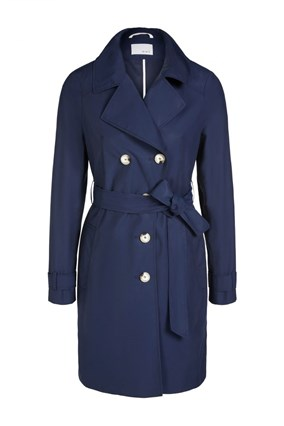 lightweight-trench-coat