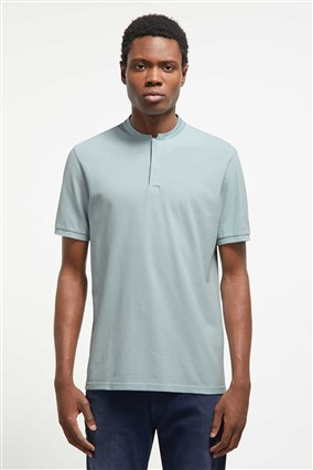 casual-polo-shirt