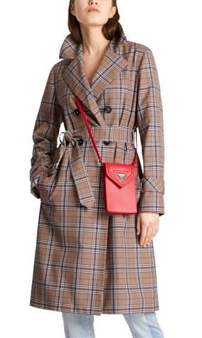 trendy-checked-coat