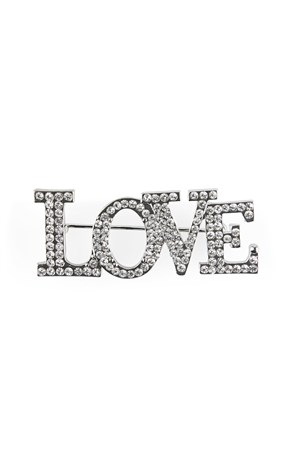 love-brooch-with-rhinestones