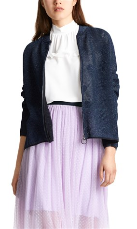 ajour-knit-jacket-with-hearts