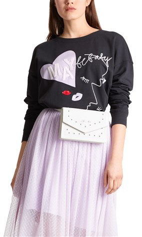 sequin-and-bead-embroidered-sweatshirt