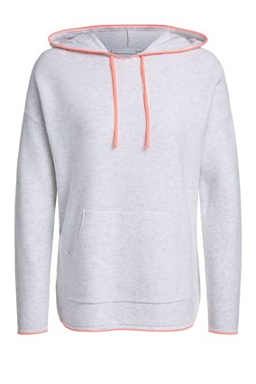knit-hoodie-with-neon-highlights