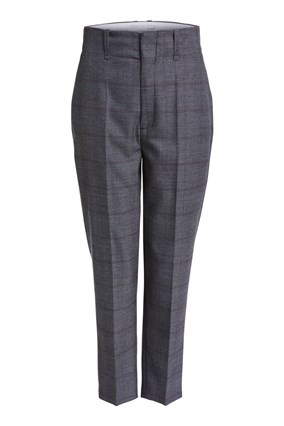 modern-suit-trousers-–-straight-fit