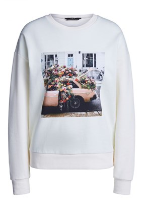 sweatshirt-with-print