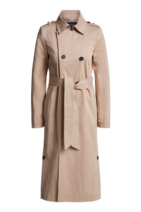 long-trench-coat