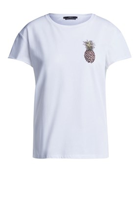 pinjeapple-t-shirt