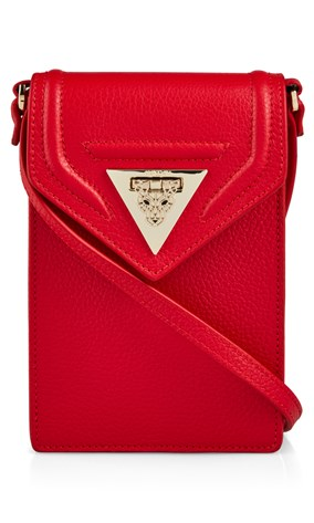 mobile-phone-bag-in-nappa-leather