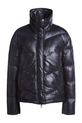 leather-quilted-jacket