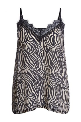 top-with-animal-print-and-lace