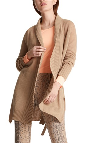 knitted-jacket-with-cashmere