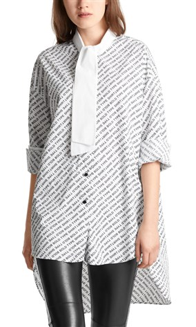 oversized-blouse-with-lettering