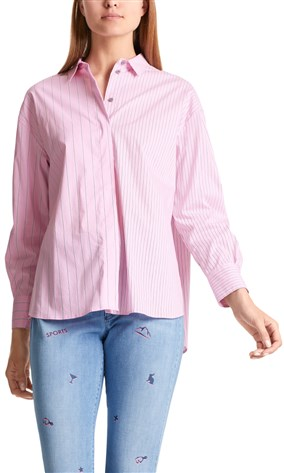 stretchy-blouse-with-stripes