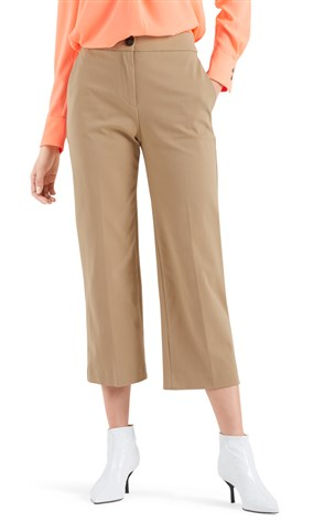pants-in-culotte-style