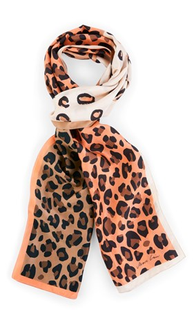 leopard-scarf-in-silk