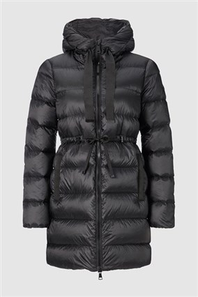 down-coat-with-hood-and-drawstring-waist