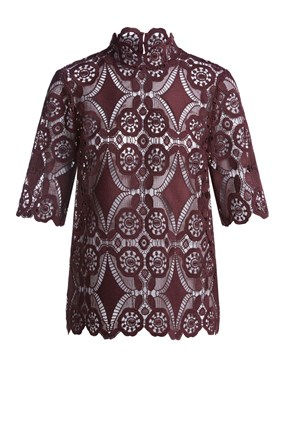 blouse-from-lace