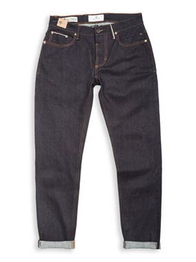 vinci-keep-italian-selvedge-jeans
