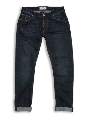 vinci-n15-blue-night-jeans