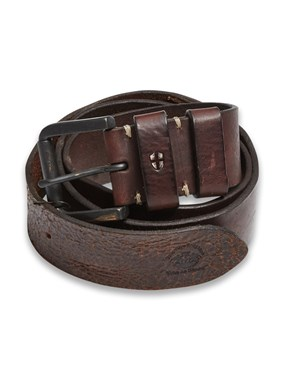 piceno-leather-belt