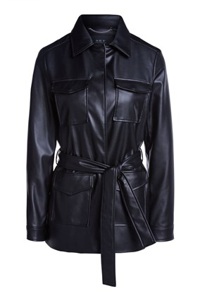 vegan-leather-field-jacket