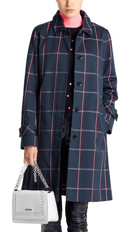 checked-coat-in-jacquard-fabric