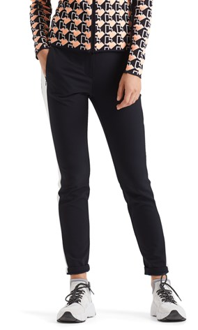 pants-with-contrasting-stripes
