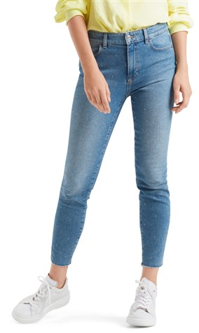 jeans-with-mini-rivets