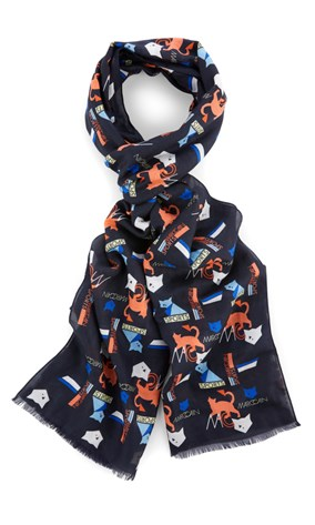 scarf-with-silk