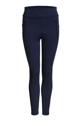 leggings-with-zipper-details