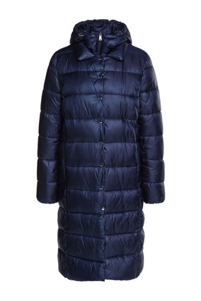 long-puffer-jacket-with-hood