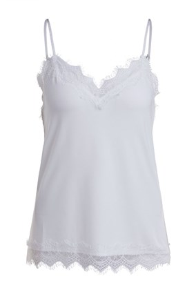 strappy-top-with-lace-at-edges