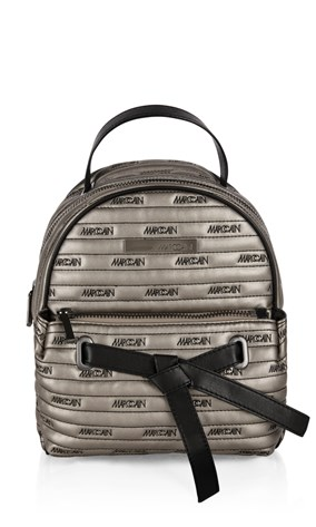 rucksack-in-faux-leather