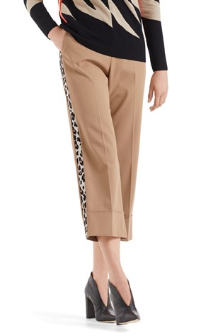 culottes-with-leopard-stripes