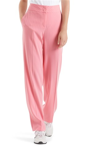 wide-cut-pants-with-pinstripes