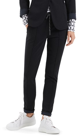 pants-with-lurex-thread