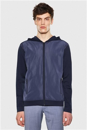 knit-jacket-with-zip