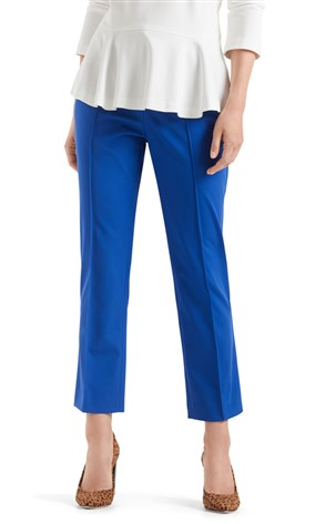 7-8-pants-in-stretch-cotton-fabric
