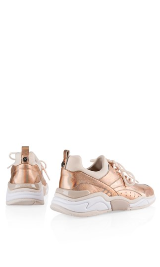 iridescent-chunky-sneakers