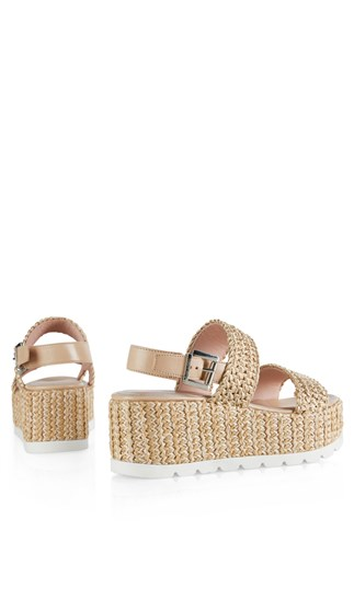 wedges-with-bast-platform