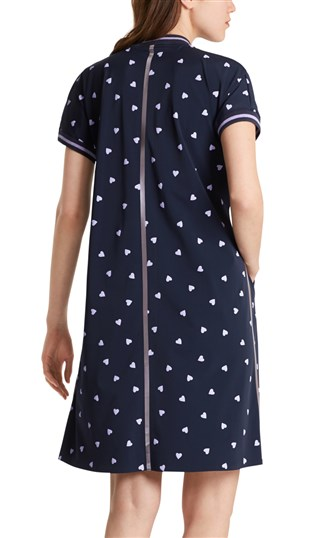 stretch-dress-with-hearts