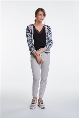 viscose-top-with-lace