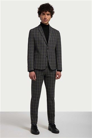 jacket-with-checked-pattern