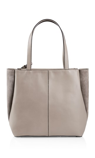 roomy-leather-tote-bag