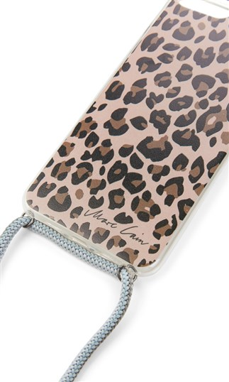 mobile-phone-pouch-with-cord