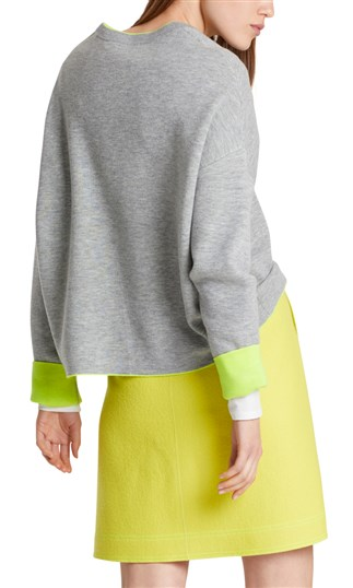 double-faced-knitted-sweater