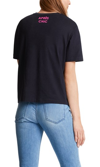 cotton-t-shirt-with-glamorous-embroidery